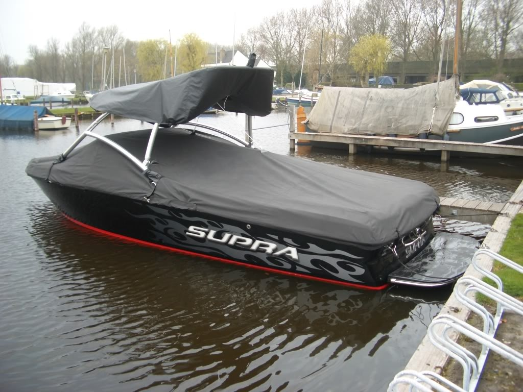 Decal Help Archive Supra Forums - Cool boat decals