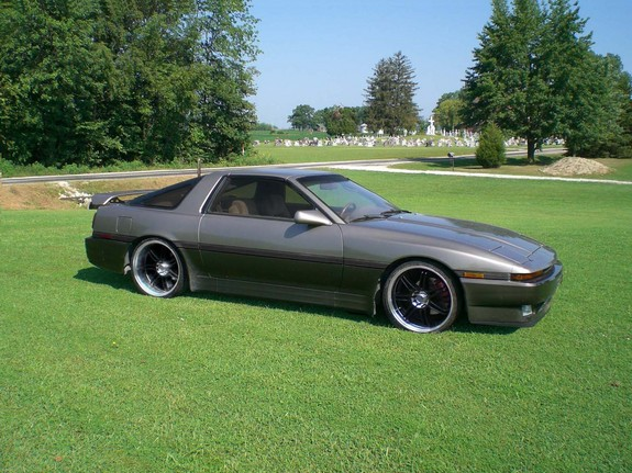 Another khint_85 1987 Toyota Supra post... - 1106157