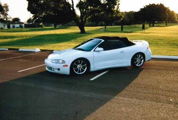 xxphatboixx 1996 mitsubishi eclipse specs photos modification info at cardomain cardomain