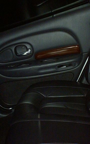 Another kcarlos2000 2002 Dodge Intrepid post... - 1106833