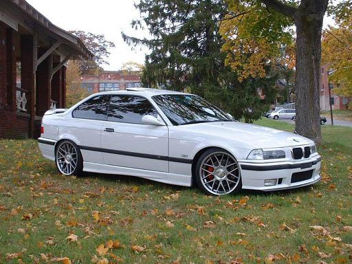 jman1365 1997 bmw m3 specs photos modification info at. Black Bedroom Furniture Sets. Home Design Ideas