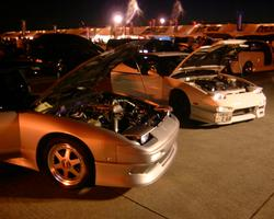 1bad180sx 1994 Nissan 240SX