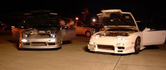 Another 1bad180sx 1994 Nissan 240SX post... - 1113600