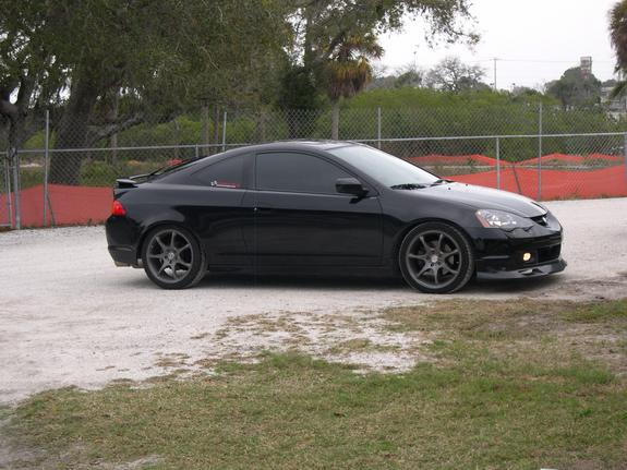 DVS_RSX 2002 Acura RSX Specs, Photos, Modification Info at ...