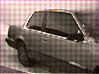 Another 89chevyastroV8 1985 Pontiac 6000 post... - 1115990