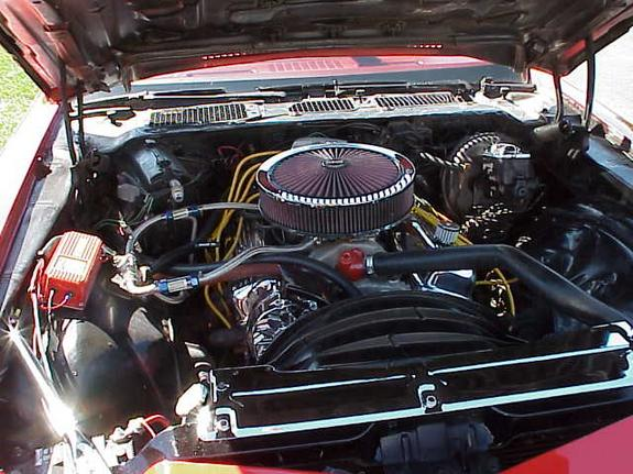 Another rix_rides 1979 Chevrolet Camaro post... - 1119656