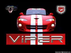 viper23s 2003 Dodge Viper