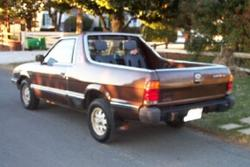 bratboy04s 1985 Subaru Brat