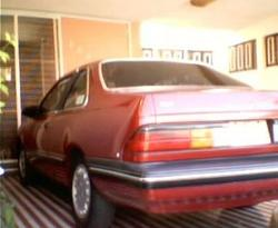 Another xdtpx 1990 Ford Tempo post... - 1149964