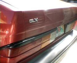 Another xdtpx 1990 Ford Tempo post... - 1149966