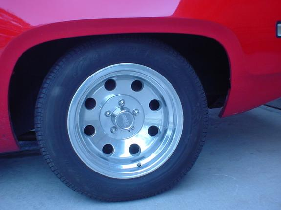 Another plymouthman71 1971 Plymouth Satellite post... - 1160268