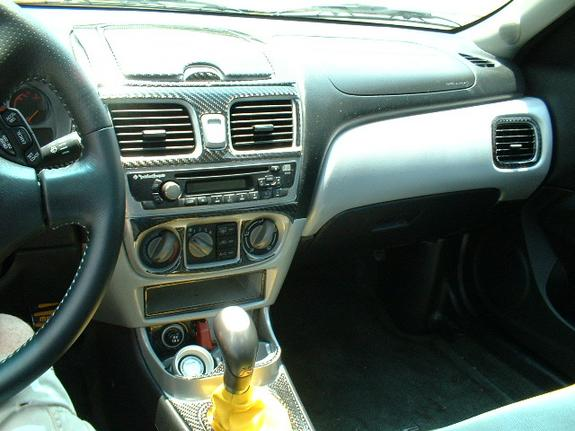 Another veilside240 2003 Nissan Sentra post... - 1162134