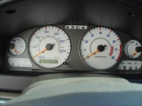 Another Cora323 2003 Nissan Sentra post... - 1180715