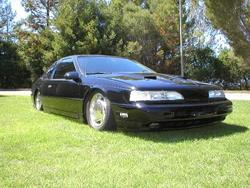Another bagged90SC 1990 Ford Thunderbird post... - 1189028