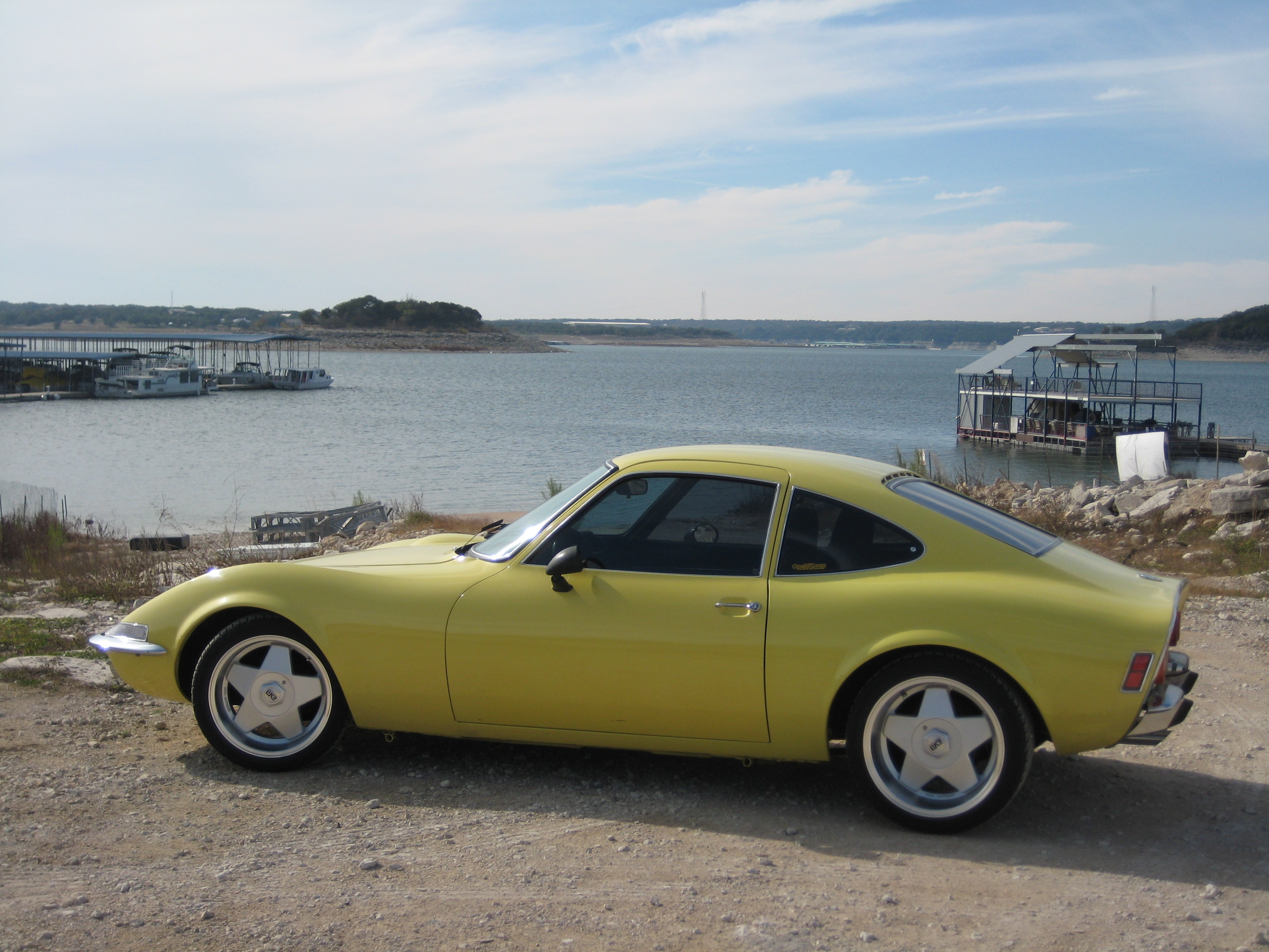 opelenvy 1973 opel gt specs photos modification info at cardomain. Black Bedroom Furniture Sets. Home Design Ideas