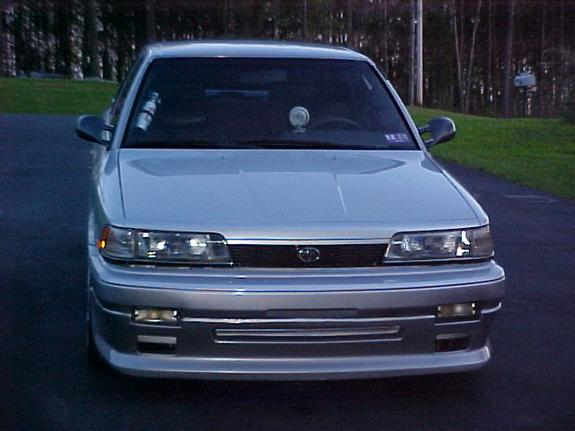 Another antwan44 1990 Toyota Camry post... - 1193954