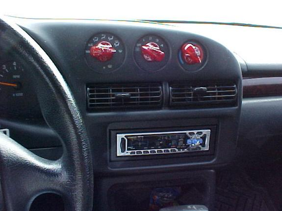 Another loud95mcz34 1995 Chevrolet Monte Carlo post... - 1214485
