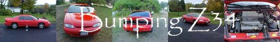 Another loud95mcz34 1995 Chevrolet Monte Carlo post... - 1214488