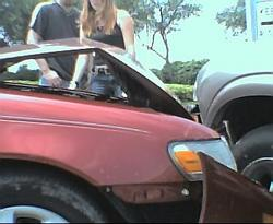 Another Aingeal_Ena 1997 Toyota Corolla post... - 1222383