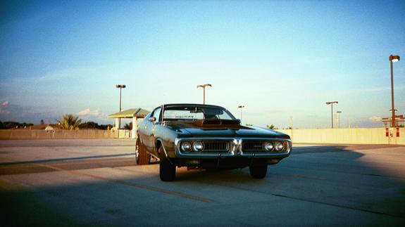 Another MoPaRErn 1971 Dodge Charger post... - 1223158
