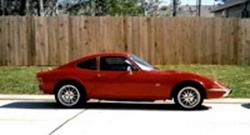 Another 36331 1969 Opel GT post... - 1225824