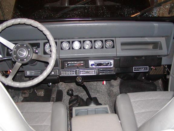 1993 Jeep Wrangler Dash Wiring Diagram : Chevrolet colorado stereo wiring diagram get free image