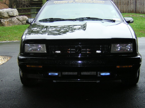 Another I_Luv_Dusty 1993 Plymouth Duster post... - 1239448