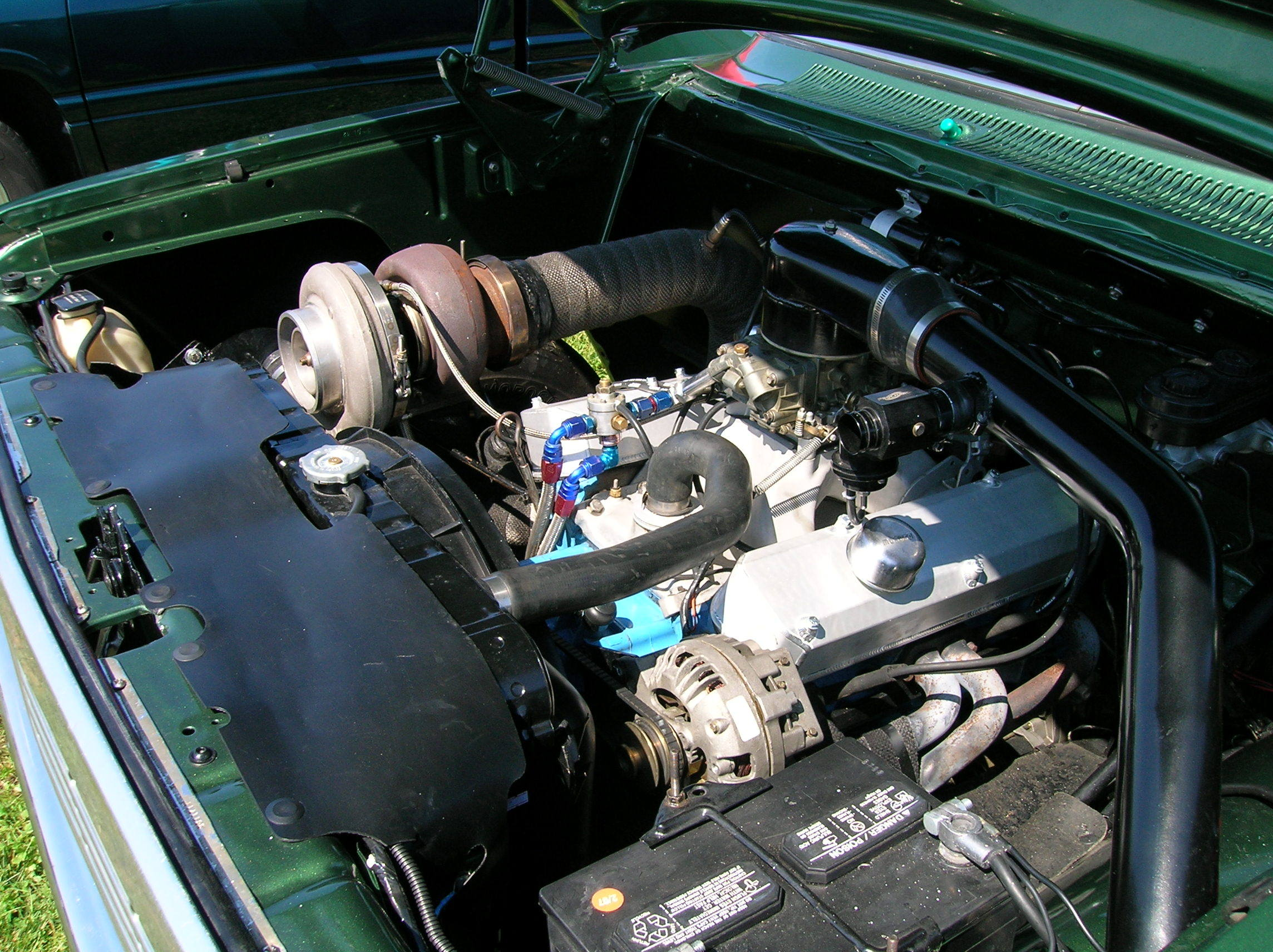 I Luv Dusty 1993 Plymouth Duster Specs Photos Modification Info At Sundance Wiring Harness 3108540199 Original