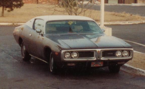 Another Chargr6972 1972 Dodge Charger post... - 1248630