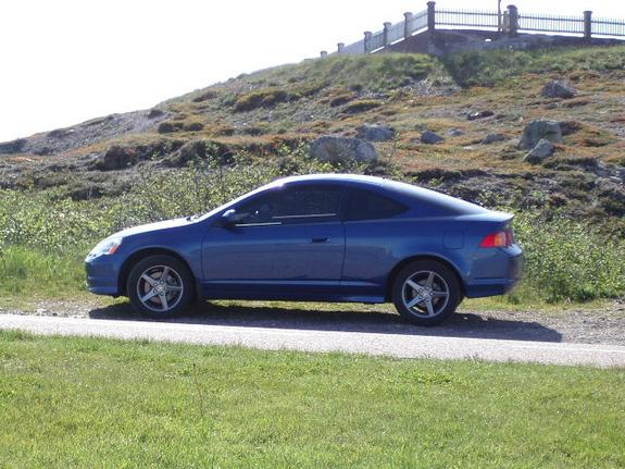 Another FrenchyS 2003 Acura RSX post... - 1255717