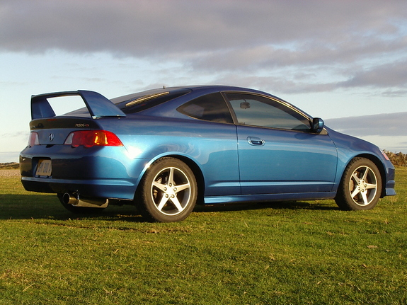 Another FrenchyS 2003 Acura RSX post... - 1255743