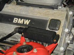 Another Vreckvent00 1995 BMW 3 Series post... - 1265558