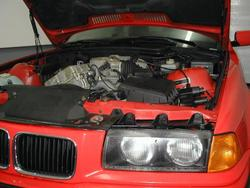 Another Vreckvent00 1995 BMW 3 Series post... - 1265560