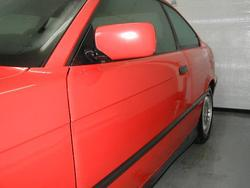 Another Vreckvent00 1995 BMW 3 Series post... - 1265562