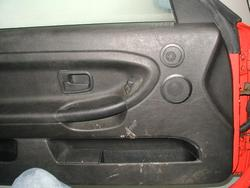 Another Vreckvent00 1995 BMW 3 Series post... - 1265567