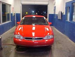 Another monte_97 1997 Chevrolet Monte Carlo post... - 1267681