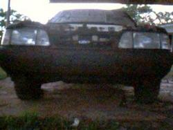 Another 79Mustang351w 1979 Ford Mustang post... - 1270260