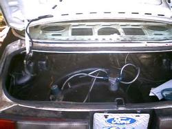 Another 79Mustang351w 1979 Ford Mustang post... - 1270263