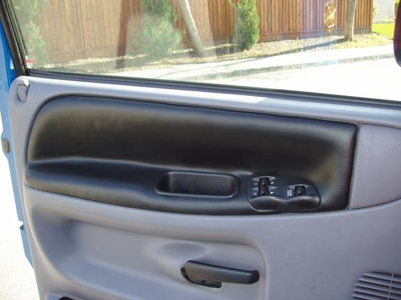 Another 12y4nWRX 1998 Dodge Ram 1500 Regular Cab post... - 1278089