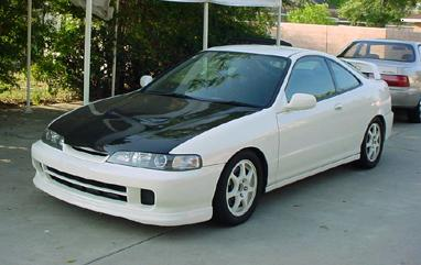 Another tire_fly 1995 Honda Integra post... - 1285260