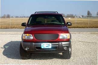 Another sport_xplorer 2000 Ford Explorer post... - 1288819