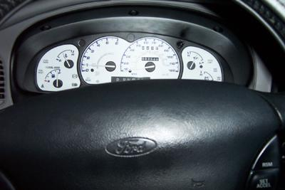Another sport_xplorer 2000 Ford Explorer post... - 1288820