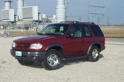 Another sport_xplorer 2000 Ford Explorer post... - 1288822