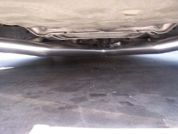 Another shorteeguy21 2003 Nissan Altima post... - 1293605