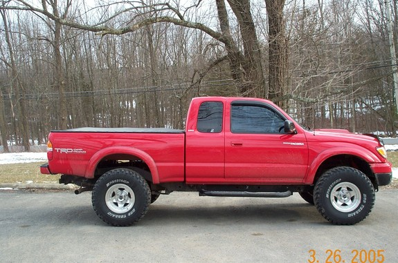 mhetcher 2002 toyota tacoma xtra cab specs photos modification info at cardomain. Black Bedroom Furniture Sets. Home Design Ideas