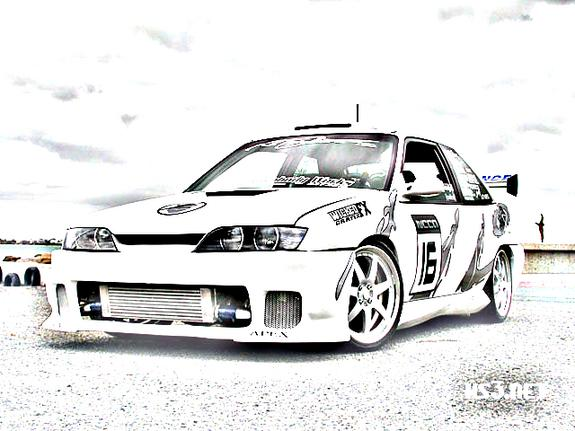 4uh8trs 1994 ford escort specs  photos  modification info