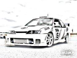 4uh8trs 1994 Ford Escort
