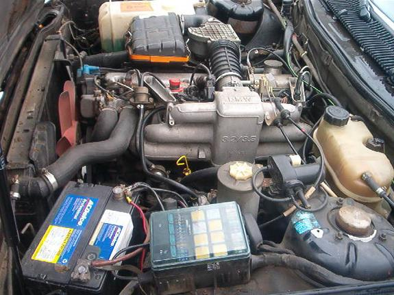 2008 bmw 328i engine bay diagram gaetanobimmer 1984 bmw 7 series specs, photos ...
