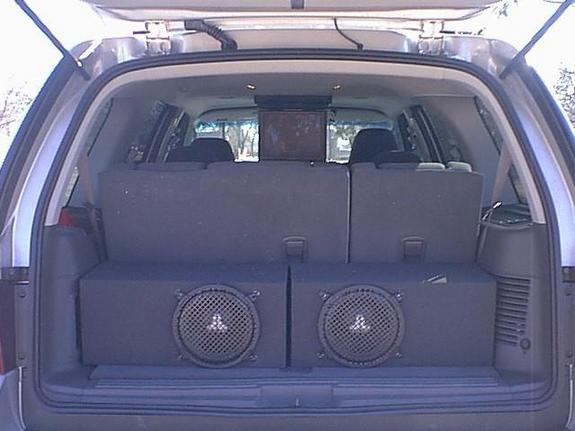 mouse5241 2003 ford expedition specs photos modification info at mouse5241 2003 ford expedition
