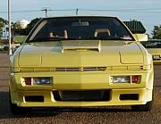 GASE94 1987 Chrysler Conquest